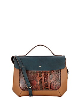 Nica Amelie Bag