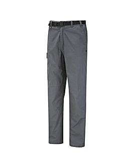 Craghoppers Classic Kiwi Trousers R