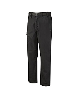Craghoppers Classic Kiwi Trousers R