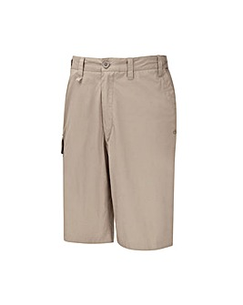 Craghoppers Kiwi Long Short