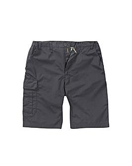 Craghoppers Kiwi Long Short