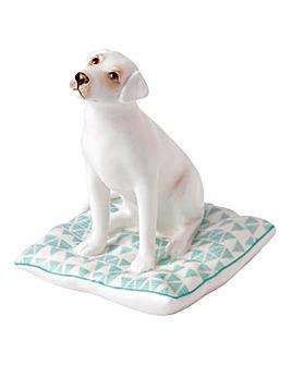 Royal Doulton Top Dog Champ Labrador