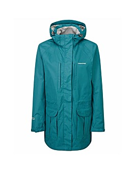 Craghoppers Madigan II Long Jacket
