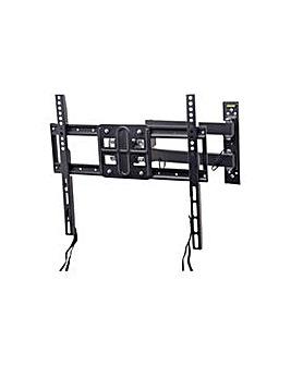 Multi-Position 32-70In TV Wall Bracket