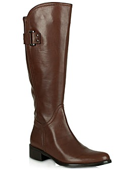Daniel Loyalty Knee Boot