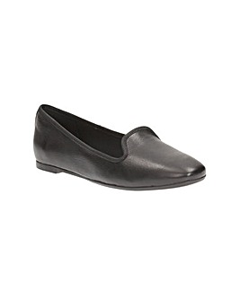 Clarks Chia Milly Shoes