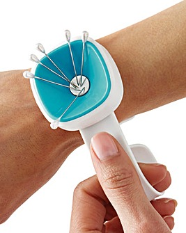 Magnetic Wrist Pin Pot