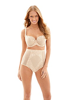Panache Envy High Waisted Brief