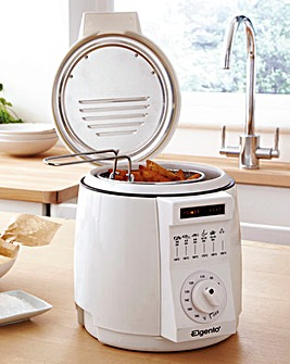 Deep Fat Fryer 1 Litre