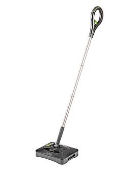 Double Brush 360 Deg Sweeper Lightneasy