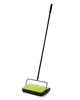 Manual Carpet Sweeper