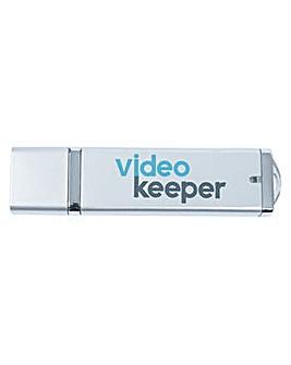 Video Keeper