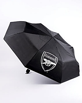 Football Umbrella