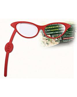 Fridge Specs