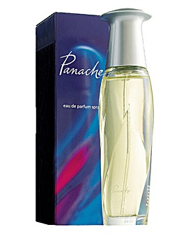 Panache 30ml Pack of 2