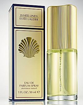 White Linen 30ml EDP