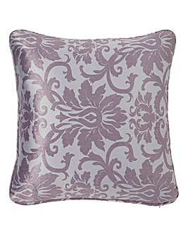 Denton Dasmask Woven Filled Cushion