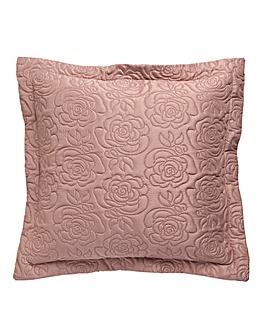 Maria Pink Cushion
