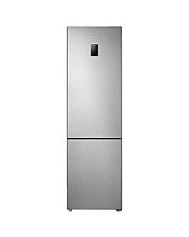 Samsung 367L Fridge Freezer Dispenser