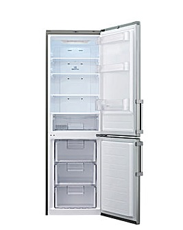 LG Frost Free Fridge Freezer