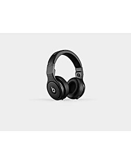 Beats Pro Over-Ear Infinite Black