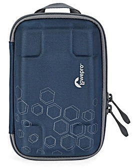 Lowepro Dashpoint AVC 1 Bag - Blue