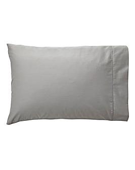 Egyptian 400 TC Housewife Pillowcase