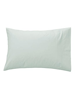 Egyptian 400 TC Housewife Pillowcase