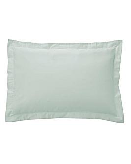 Egyptian 400 TC Oxford Pillowcase