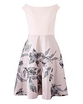 Coast Everly Dress