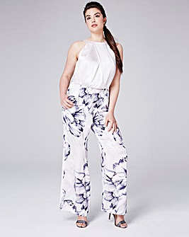 Coast Percie Jumpsuit