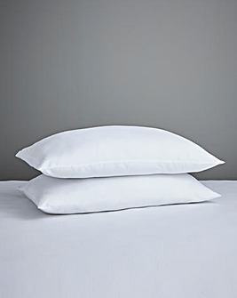 Soft and Washable Pillows