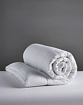 Soft Like Down 13.5 Tog Duvet
