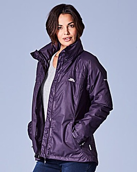 Trespass Reya Lightweight Jacket