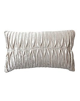 Kylie Atmosphere Filled Cushion