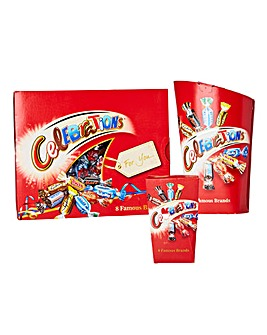 Celebrations Hamper