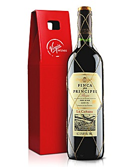 Virgin Wines Rioja Gift Pack