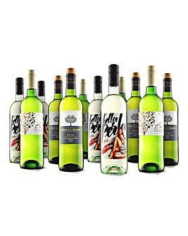 Virgin Wines Must Have White Case