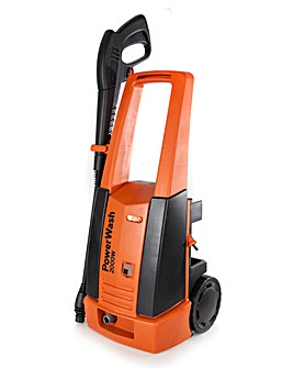 Vax Power Washer 2000W