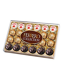 Ferrero Rocher Assorted Collection