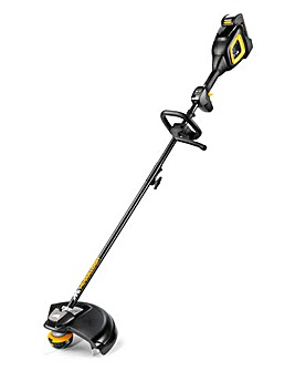 McCulloch 40V Battery Grass Trimmer