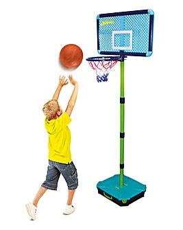 Swingball Junior Basketball
