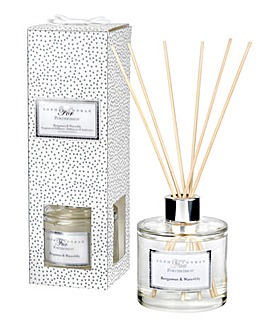 Sophie Conran,Portmeirion Reed Diffuser