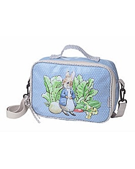 Beatrix Potter Peter Rabbit Lunch Bag