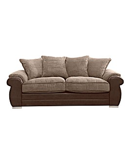 Adelaide Three Seater Settee