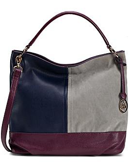 Jane Shilton Emme-Hobo Bag