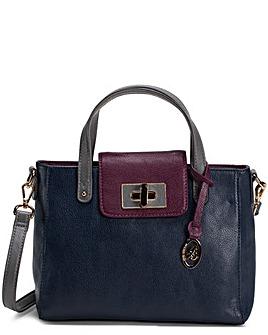 Jane Shilton Florie-Grab Bag
