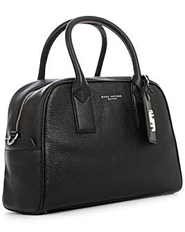 Marc Jacobs Black Grab Bag