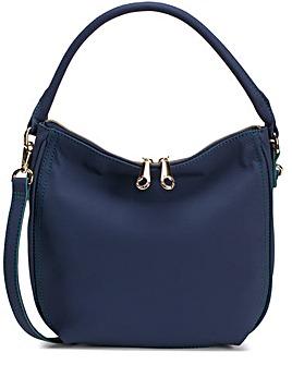 Jane Shilton Zoe-Cross Body Bag