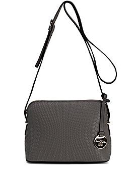 Jane Shilton Derby - Cross Body Bag